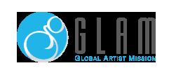 Glam Inc
