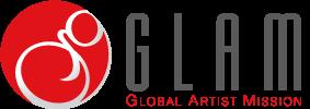 glam_logo_red