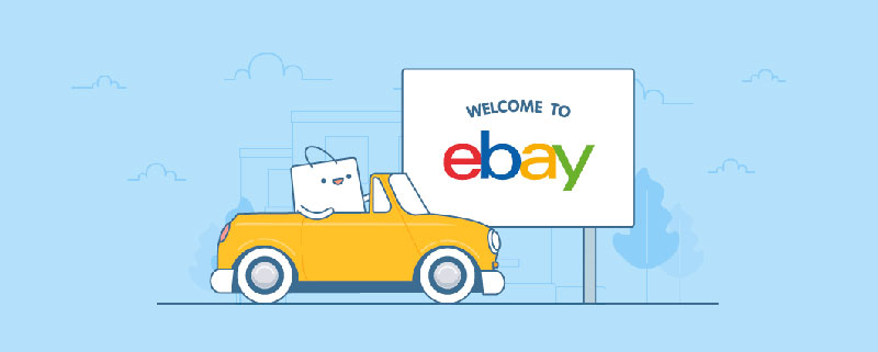 How To Sell Items On Ebay By Creating An Item Listing Glam Inc